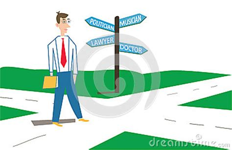 Essay about your dream career